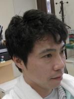 三井くんパーマ.JPG