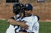 hug hug.jpg