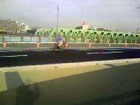 広い歩道1.JPG