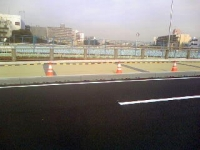 広い歩道あ (1).JPG