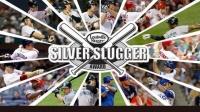 silver slugger award.jpg