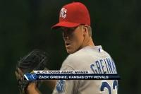 MLB CYA.jpg