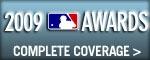 MLB awards.jpg