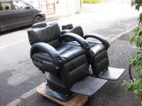 理容椅子オールド.jpg