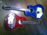 guitars (2).jpg