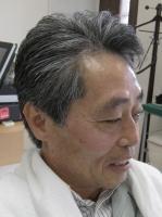 スマイル2010じゃn (3).JPG