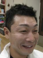 スマイル2010じゃn (5).JPG