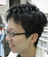 スマイル2010じゃn (6).JPG