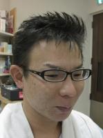 スマイル2010じゃn (7).JPG