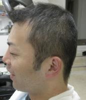 スマイル2010じゃn (8).JPG