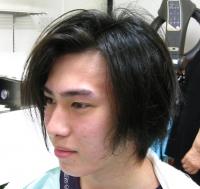 スマイル2010じゃn (9).JPG