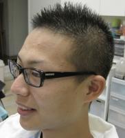 スマイル2010じゃn (10).JPG