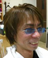 スマイル2010じゃn (11).JPG