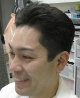 スマイル2010じゃn (13).JPG