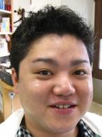 スマイル2010じゃn (17).JPG