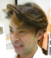 スマイル2010じゃn (20).JPG