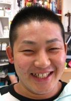 スマイル2010じゃn (21).JPG