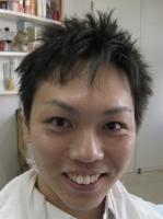 スマイル2010じゃn (23).JPG