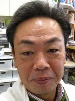 スマイル2010じゃn (24).JPG