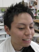 スマイル2010じゃn (25).JPG