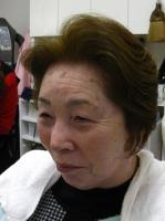 スマイル2010じゃn (26).JPG
