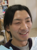 スマイル2010じゃn (27).JPG