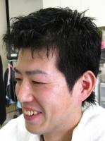 スマイル2010じゃn (28).JPG