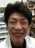 スマイル2010じゃn (29).JPG