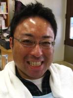 スマイル2010じゃn (31).JPG