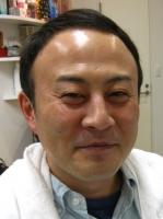 スマイル2010じゃn (32).JPG