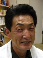 スマイル2010じゃn (33).JPG