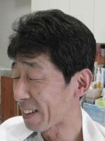 スマイル2010じゃn (34).JPG