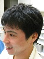 スマイル2010じゃn (35).JPG