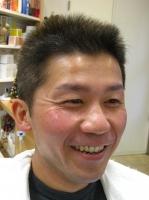 スマイル2010じゃn (36).JPG