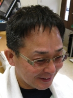 スマイル2010じゃn (37).JPG