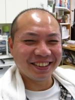 スマイル2010じゃn (38).JPG