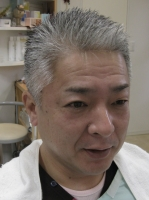スマイル2010じゃn (39).JPG