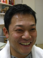 スマイル2010じゃn (40).JPG