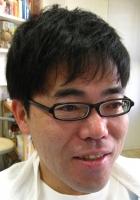 スマイル2010じゃn (41).JPG
