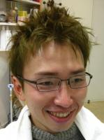 スマイル2010じゃn (42).JPG