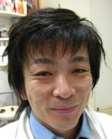 スマイル2010じゃn (43).JPG