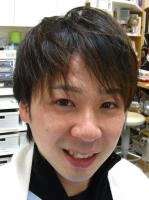 スマイル2010じゃn (44).JPG