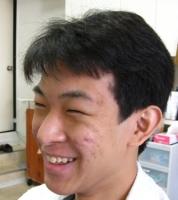 スマイル2010じゃn (45).JPG