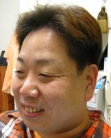 スマイル2010じゃn (46).JPG