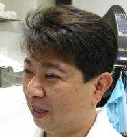 スマイル2010じゃn (47).JPG