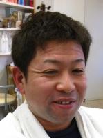 スマイル2010じゃn (50).JPG