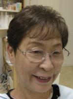 スマイル2010じゃn (51).JPG