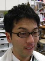 スマイル2010じゃn (52).JPG