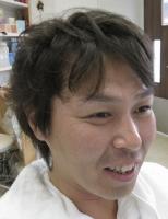 スマイル2010じゃn (53).JPG