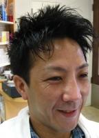 スマイル2010じゃn (55).JPG